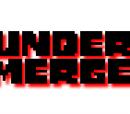 UnderMerge