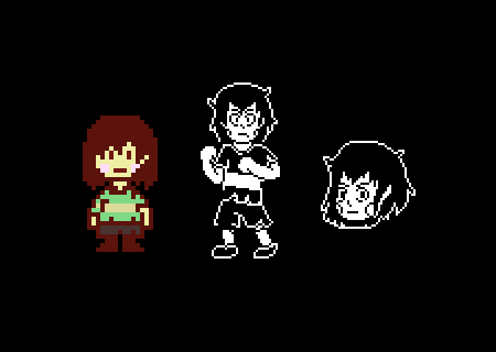 File:Unex-Chara.png