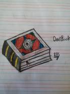 Omnibook RBS