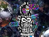 Infinitey Code