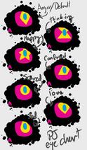 Eye chart for pj by 7goodangel dbi9dfk-pre