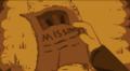 Missing Poster Intro.png