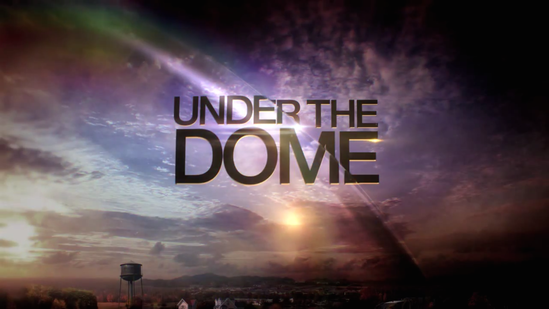 under the dome season 2 torrent kickass