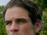 Sam Verdreaux (TV Series)