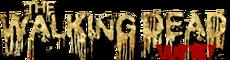 TWD Wiki Logo