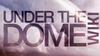 UTD Slider Purple