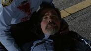Dead Duke