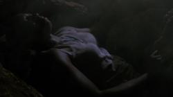 Carolyn Death