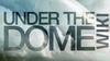 UTD Slider Cyan