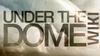 UTD Slider 2