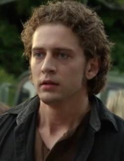 Andrea's Son
