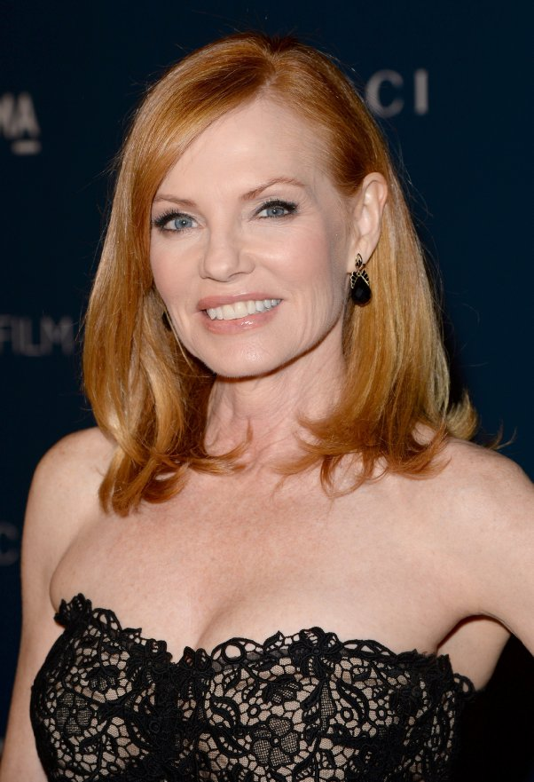 Marg Helgenberger | Under The Dome Wiki | FANDOM Powered ...