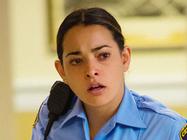 Linda Esquivel