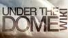 UTD Slider