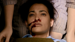 LindaDeath-2x01
