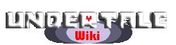 Wiki Undertale