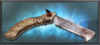 Item reapers guthook