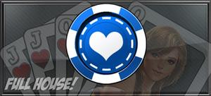 Item casino royale blue chip