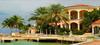 Property mansion