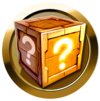 Icon crate