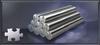 Item steel tool part