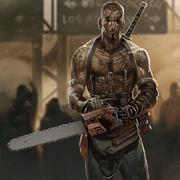 Lieutenant razor