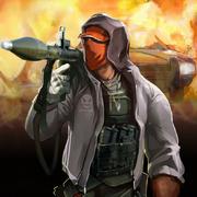 Lieutenant ak
