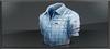 Item hipster shirt