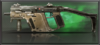 Item vector smg