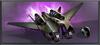 Item archangel wingpack