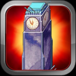 Empire clock 4