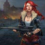 Lieutenant malina