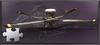 Item apache rotor