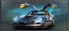 Item xlx luxury convertible