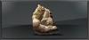 Item statue fragment 3