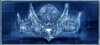 Item underworld crown blueprint