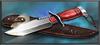 Item hunting knife
