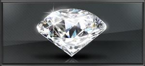 Item stolen diamond