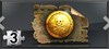 Item pirate coin