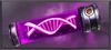 Item epic recombinator