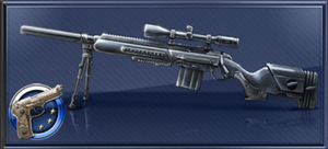 Item awp sniper