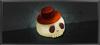 Item creepy cake