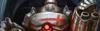 Boss knights templar