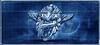 Item diablos medallion blueprint