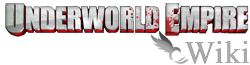 Underworld Empire Wiki