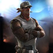 Lieutenant alpha
