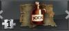 Item captains rum