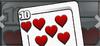 Item casino card 10 high rollers