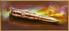 Item gold bullet