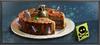 Item poison fruitcake